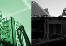 mercaderribo-demoliciones-y-materiales-banner-1