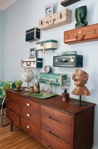 vintage_suitcase_shelves